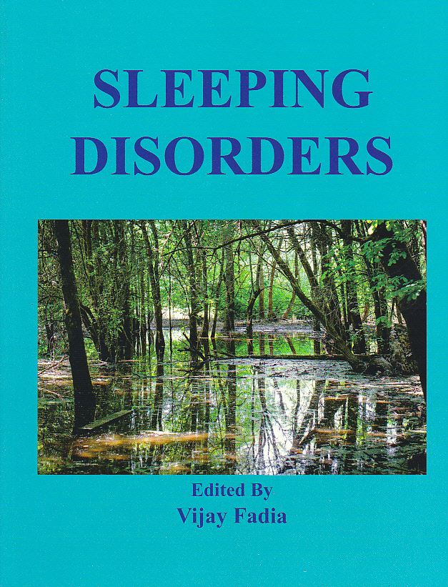 Sleeping Disorders
