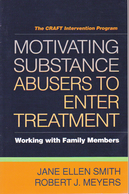 Motivating Substance Abusers